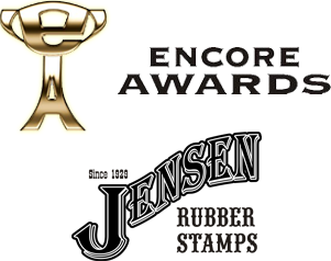Encore Awards & Marking